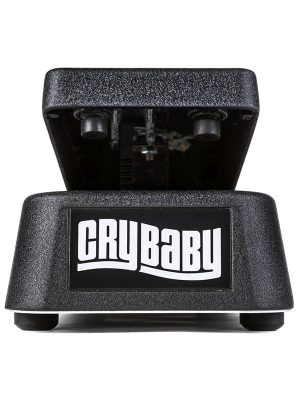 Dunlop Pedal CryBaby 95Q Wah
