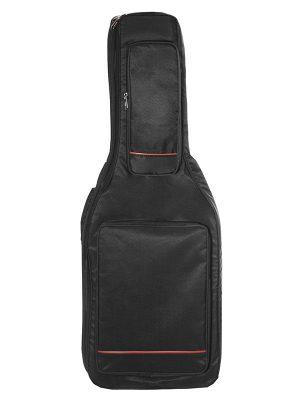 کیف گیتار