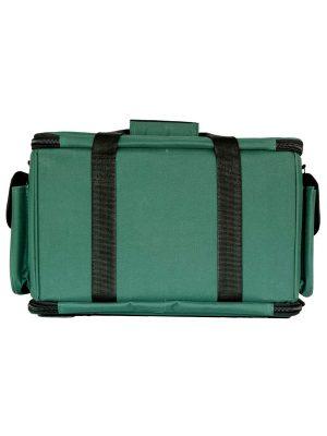 Kemper Profiler Head/PowerHead Bag