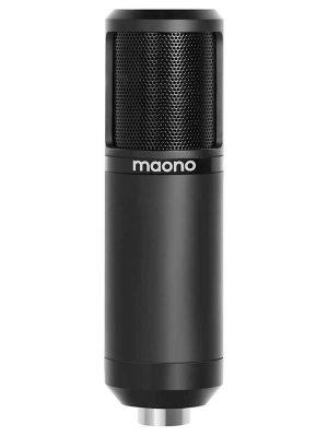 Maono AU-PM320
