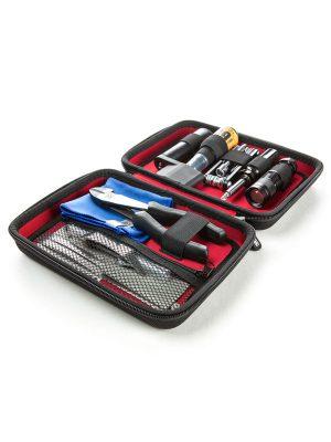 Dunlop System 65 Complete Bass Setup Kit