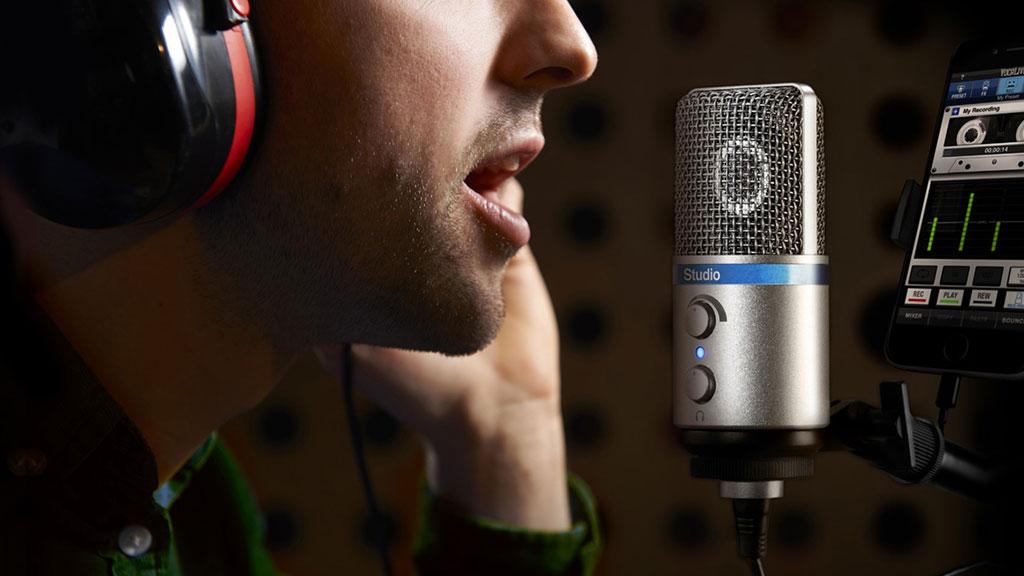 تفاوت صدای سر و صدای سینه